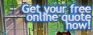 window-cleaning-free-quote-